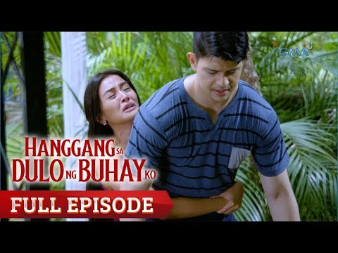 hanggang-sa-dulo-ng-buhay-ko:-naomi's-darkest-obsession-|-full-episode-1-(with-english-subtitles)