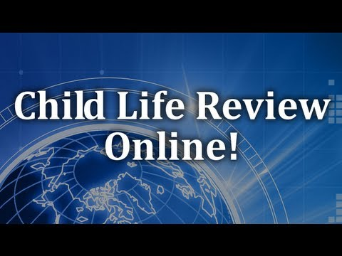 Child Life Professional Certification Exam Review - Common Ethical ...