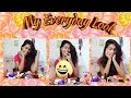 MY EVERYDAY MAKEUP LOOK | NO FOUNDATION | ONLY CONCEALER LOOK | DIPIKA PAUL CHOWDHURY