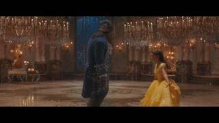 Beauty and the Beast. Russian Fan-Made Trailer (HD)