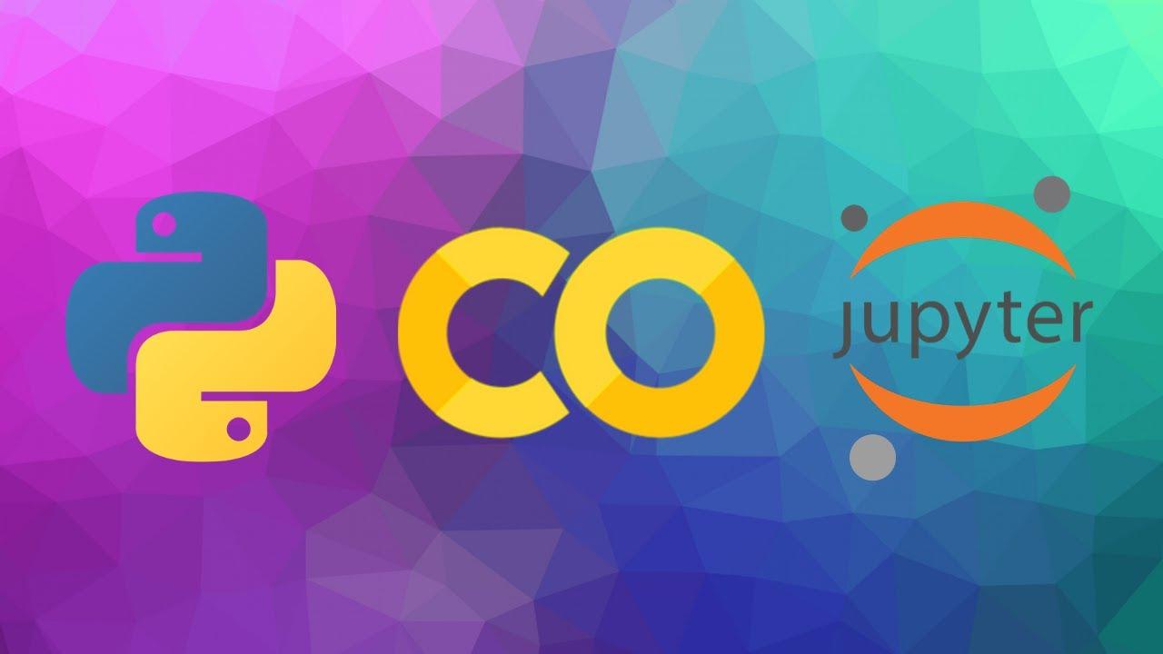 Instalación de Colaboratory | Introducción a Python