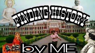 Video my journey about finding history of DAKSHIN DINAJPUR GANGARAMPUR MAHIPAL KUSHMANDI HARIRAMPUR RAIGAN download MP3, 3GP, MP4, WEBM, AVI, FLV November 2018