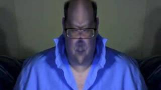 Minority Report - Precrime Agency - Philip K. Dick.mov