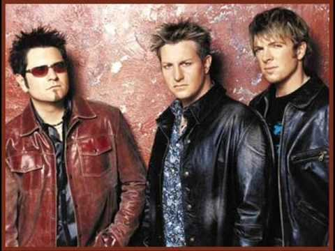 fast cars and freedom -rascal flatts w/lyrics