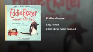 Eddies Groove