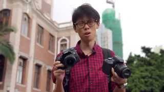 DRTV по-русски: Сравнение Canon 750D, 760D и Nikon D5500(DRTV // Перевод - SlyLama Canon 750/760D и Nikon D5500 - идеальные камеры на роль первой зеркалки. У каждой из них есть свои..., 2015-05-22T23:29:56.000Z)