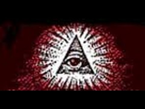 New World Order - Undeniable and Verifiable