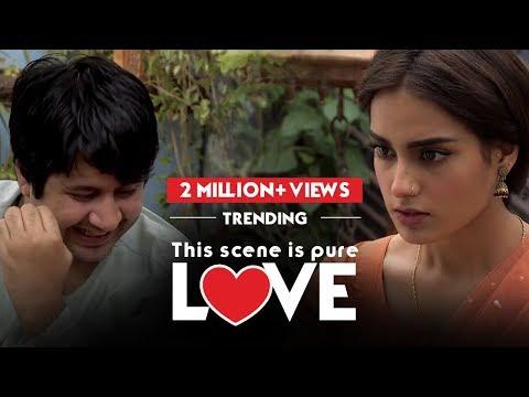 This Scene Is Pure LOVE | Ranjha Ranjha Kardi | Bhola | Noori | HUM TV | HUM Spotlight