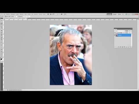 Come migliorare la qualità di una foto - 3 trucchi semplici from YouTube · Duration:  2 minutes 48 seconds