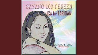 Download Sayang 100 Persen (Remastered)