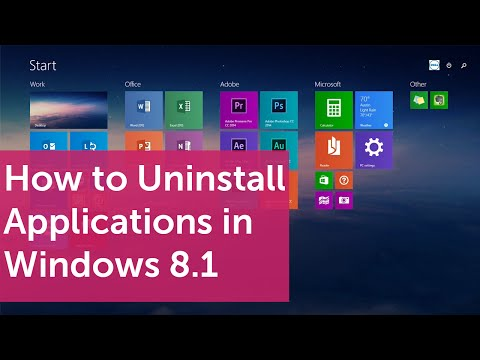 how-to-uninstall-applications-in-windows-8.1