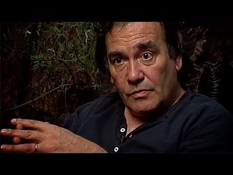 Murió a los 71 años el director de cine Eliseo Subiela