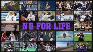 A Look Inside: NU for Life