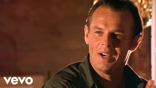 Watch Sammy Kershaw Love Of My Life video