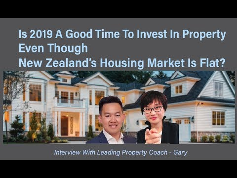 is-2019-a-good-time-to-invest-in-property-even-though-new-zealand's-housing-market-is-flat?
