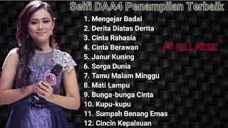 Download Selfi Yamma DAA4 Full Album
