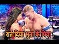 Raate दीया Butake - पूर्ण गीत - पवन सिंह - Aamrapali - सुपरहिट फिल्म (सत्य) - भोजपुरी गीत
