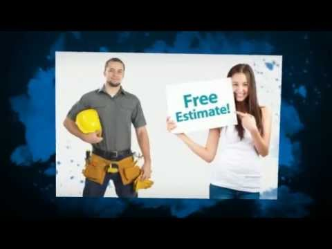 Houston Roofers  Top Houston Roofers  Call Now 281 673-6472