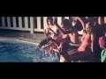 Download Wiz Khalifa - In The Cut [HD] MP3 song and Music Video