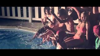 Wiz Khalifa In The Cut HD.mp3