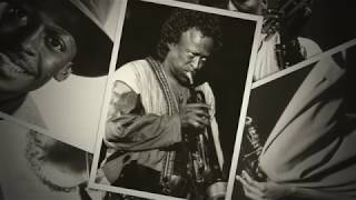 Miles Davis: Blues For Pablo (Jul 8, 1991) (The Complete Miles Davis At Montreux 1973-1991)