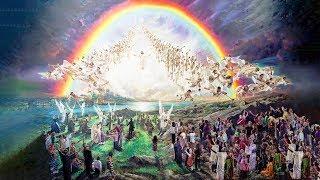 Đến Muôn Đời (Cảm Tạ Chúa) - Triệu Yến