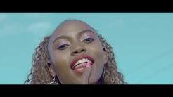 PATIA - GWAASH x VDJ JONES x KAPPY x IANO RANKIN x K4 KANALI (Official Music Video)