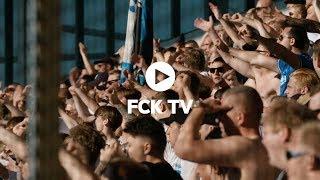 Forløsningen i Farum: Nyd stemningsvideoen fra storsejren