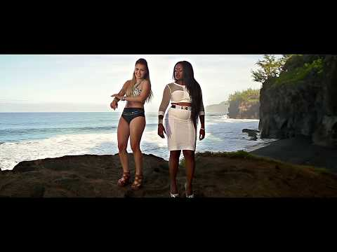 Luyanna & Mampi - Why (Official Video)