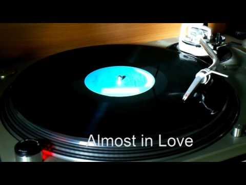 Elvis Presley - U.S. Male / Vinyl LP / Full Album / Top Sound