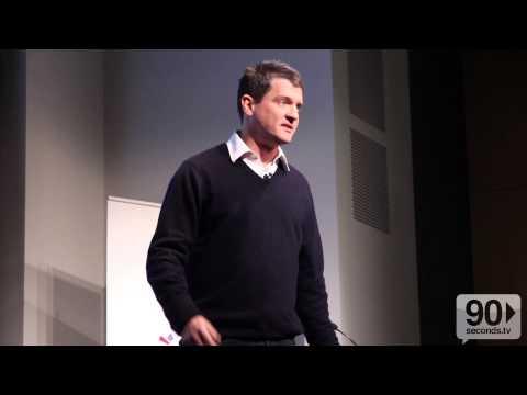 aimia- -foda---future-of-digital-advertising- -june-2014---highlights