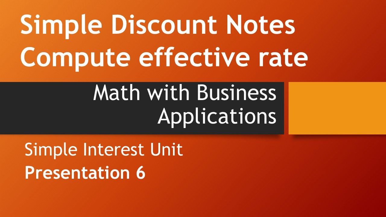 introduction to business notes A business plan is a written description of your business's future that's all there is to it--a document that desribes what you plan to do and how you plan to do it.