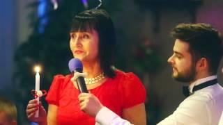 Свадьба Алексея и Татьяны (SDE)