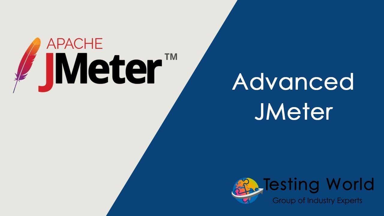 Meliora testlab » integrating with apache jmeter.