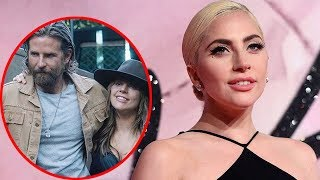 Thanks to the success of A Star Is Born how Lady Gaga's net worth has miraculously increased?