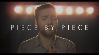 Kelly Clarkson - Piece by Piece (Hennri Cover)