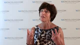 Ongoing and future melanoma trials