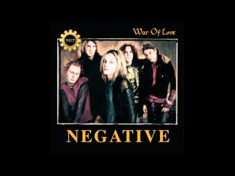 Клип Negative - After All