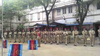 Video R.B.C COLLEGE (EVENING) INDEPENDENCE DAY PROGRAM 2015 download MP3, 3GP, MP4, WEBM, AVI, FLV November 2017