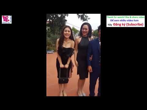 Hài mới nhất 2018 | Phim Hài tết 2018 | Đại Gia Chân Đất 2018 full HD Quang tè Hài tết 2018 Full HD