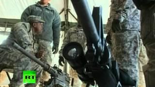 Военная служба губит американцев(Согласно последнему исследованию университета Пенсильвании, каждый второй солдат армии США регулярно..., 2012-09-23T15:14:36.000Z)