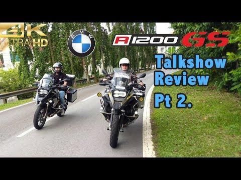 F/ür R 1250 GS R1250GS R1200GS 2013 und bis Motorrad CNC Seitenst/änder Verl/ängerungsst/änder Fu/ßplatte vergr/ö/ßert