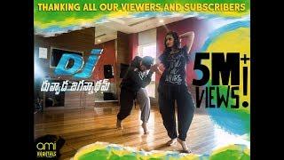 Video DJ Duvvada Jagannadham || Video Songs || Gudilo Badilo Madilo Vodilo || Raviteja || Aparupa download MP3, 3GP, MP4, WEBM, AVI, FLV Oktober 2017