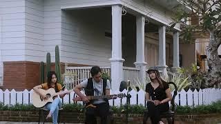 Download #Lofery #Wf_Azizah #Satu_Hati_Sampai_Mati Satu Hati Sampai Mati ~ Ferry Ft. Wf Azizah | cover Thoma