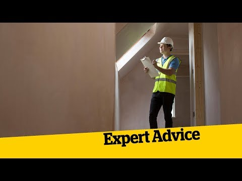 Finishing off the Extension; How to Build an Extension (16)