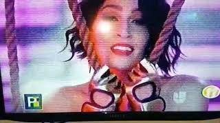 ha ash no pasa nada   video oficial