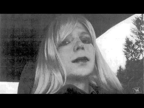 Whistleblower Update: Chelsea Manning, AT&T, Edward Snowden