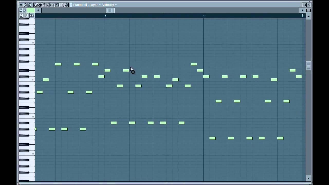 Download fl studio 20