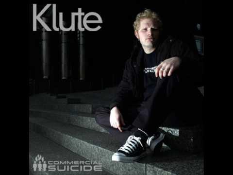 Klute Perceptron - Illuminated