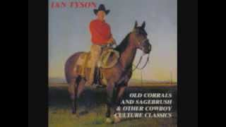 Play Old Corrals And Sagebrush